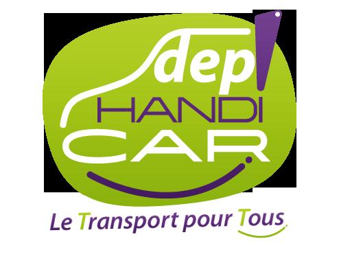 DEP HANDI CAR